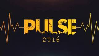 PULSE 2016 Trailer