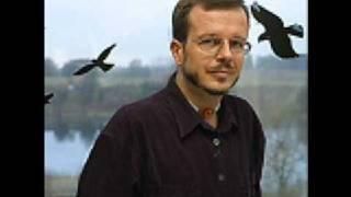Jacek Kaczmarski - Zaproszenie do Piekła