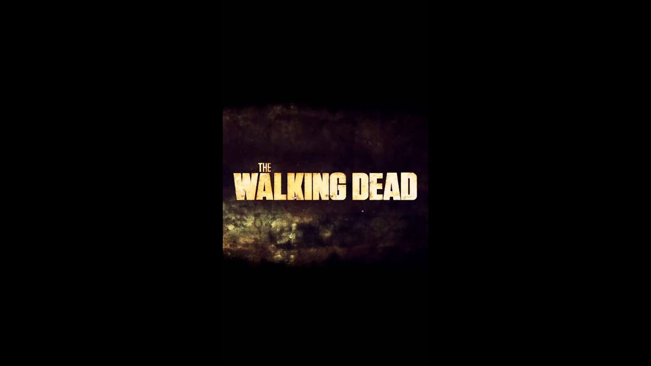 Walking Dead Wallpapers Android (10 Wallpapers) – HD ...