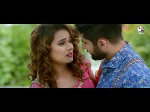 New Punjabi Song 2017 | Rang(Full HD) | Hashmat Sultana | Latest Punjabi Songs 2017 | Surkhab Ent