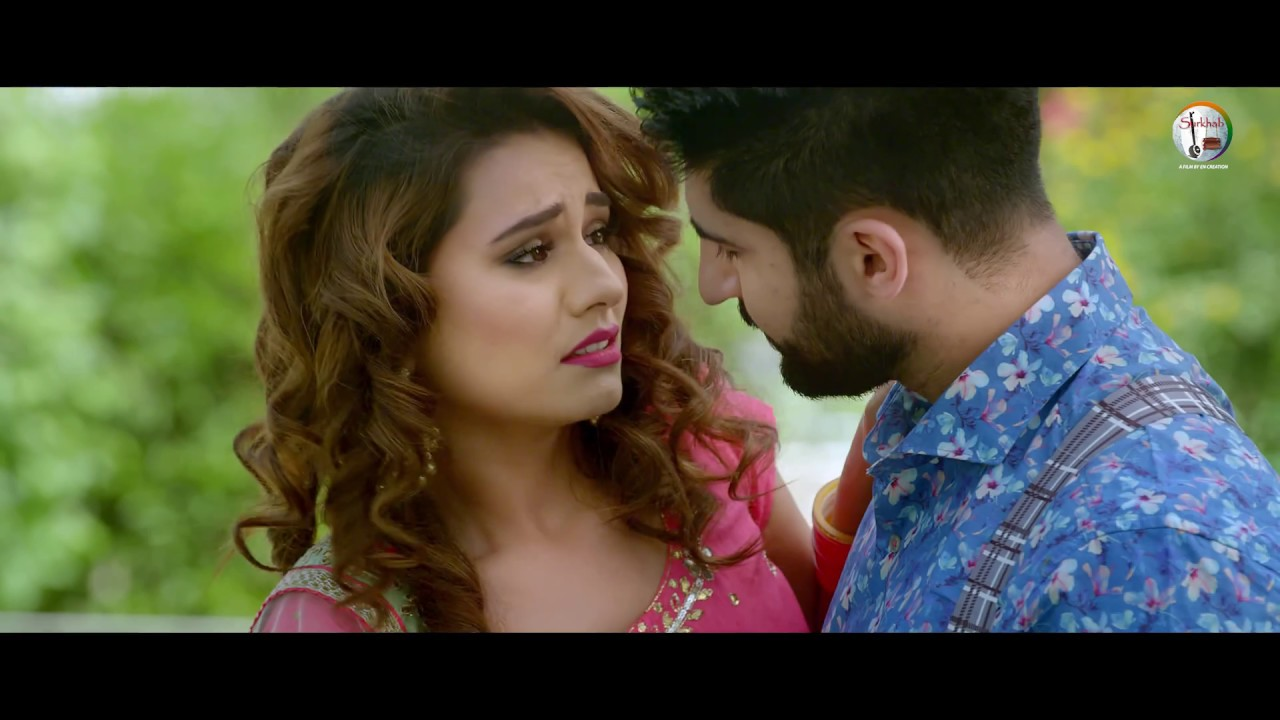 punjabi song rangfull hd hashmat sultana latest punjabi songs surkhab