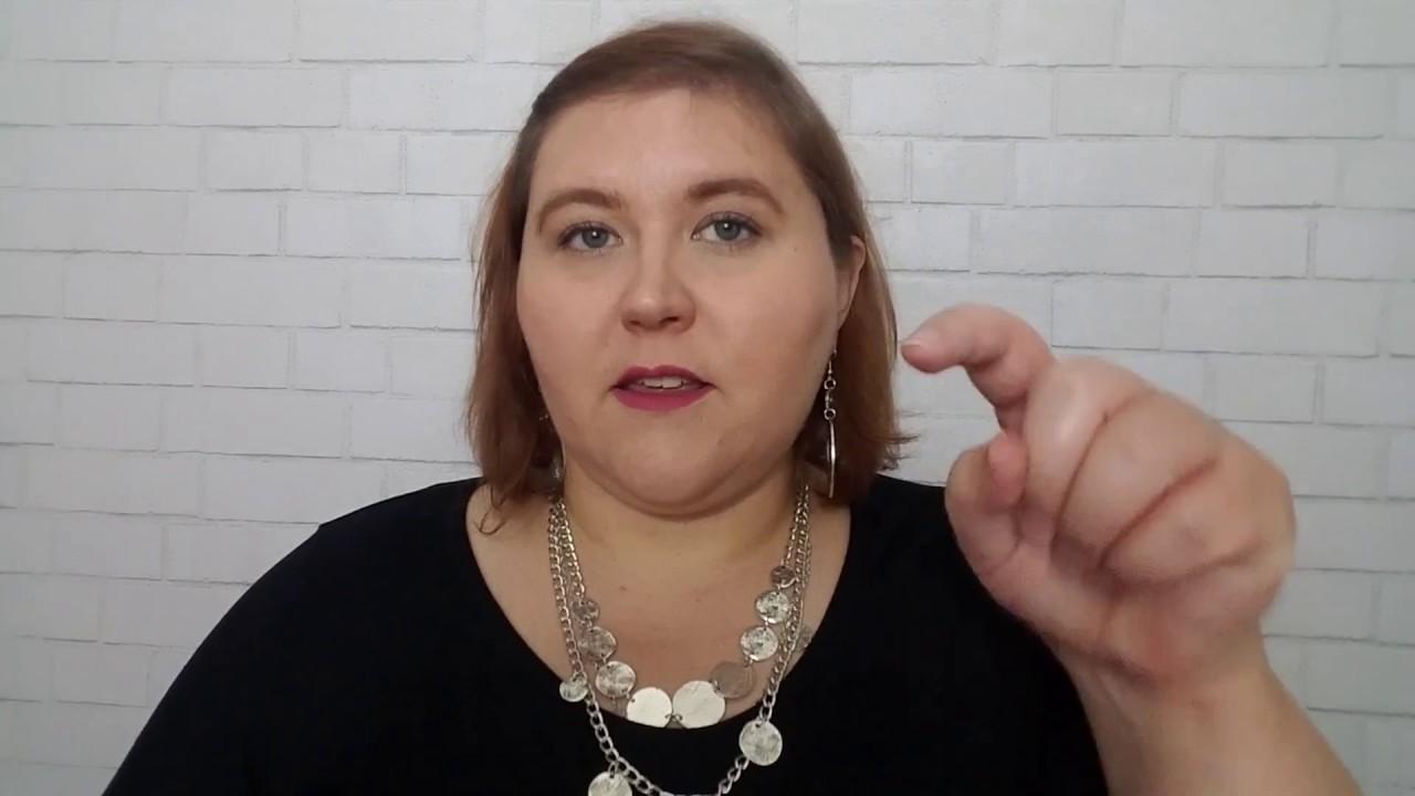 a5b01126258b6 Paparazzi Jewelry - How does Fashion Fix work? - YouTube