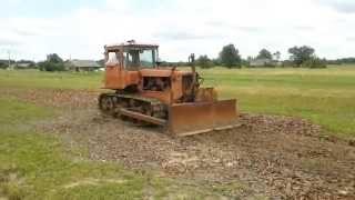 видео Где купить трактор Дт-75