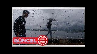 İzmir hava durumu   İzmir'de bugün hava nasıl olacak? Sıcaklıklar ne kadar düşecek?