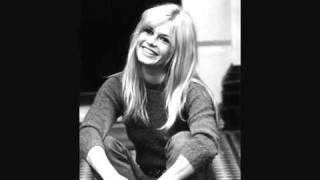 Brigitte Bardot - Tu Veux Ou Tu Veux Pas