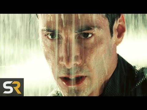 How The Matrix 4 Can Pick Up Where The Trilogy Ended