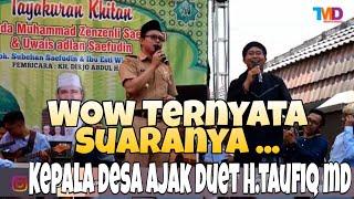Download Komarun Mp3