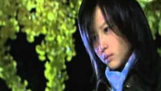 Reamonn Supergirl     Xem video clip   Zing Mp3