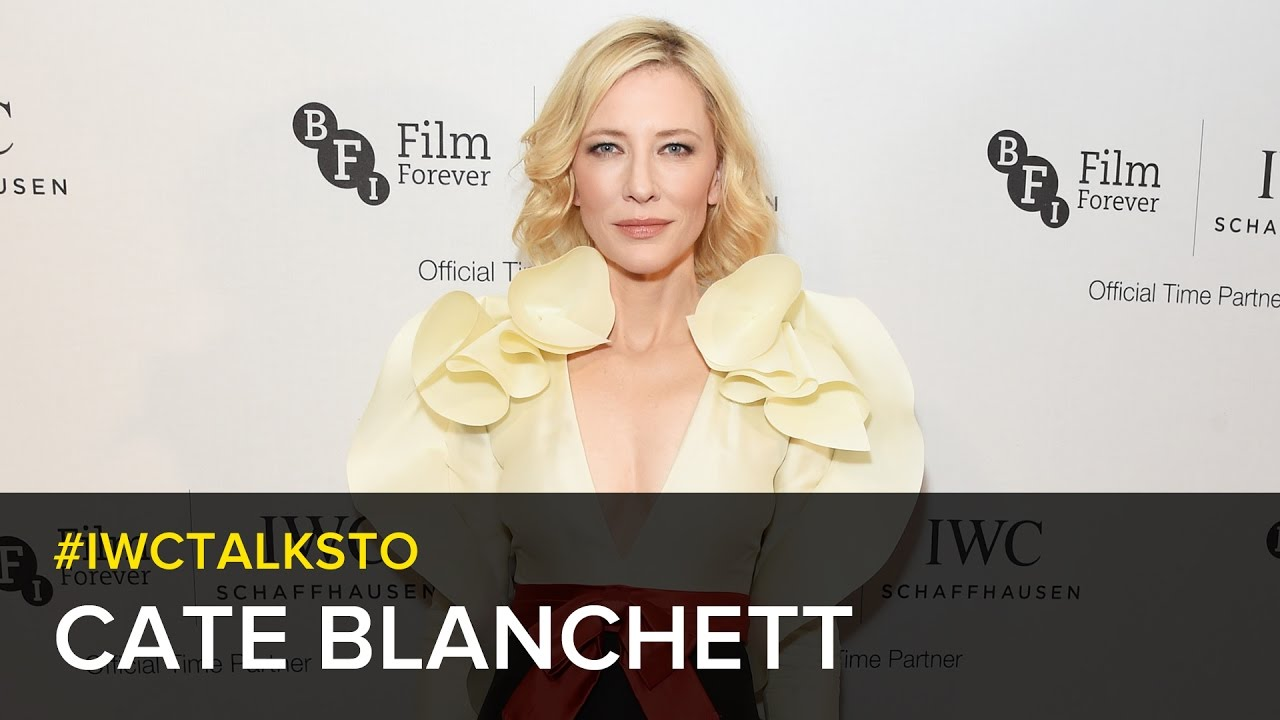 Snapchat Cate Blanchett nude photos 2019