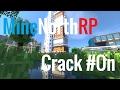 Serveur RP Minecraft FR Crack #On | MineNorthRP