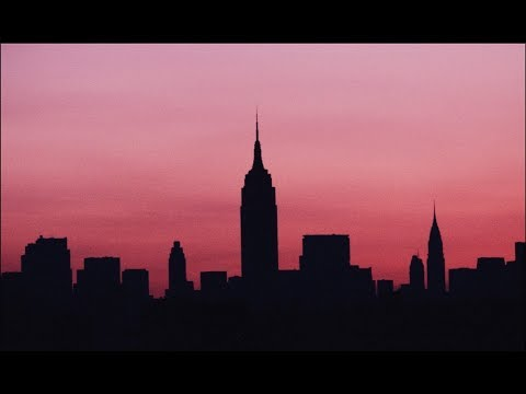 5 TRUE SCARY NEW YORK CITY HORROR STORIES