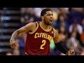 Kyrie Irving Highlight Mix Mr Crossover I Think Im Falling In Love mp3