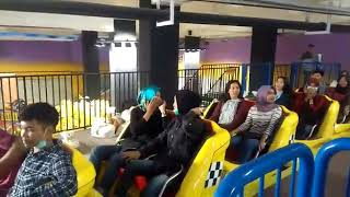 Download Video Coster trans studio mini lampung MP3 3GP MP4
