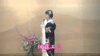 JASRAC許諾配信・エンカプロオリジナルコンテンツ 三重テレビ 6月24日...