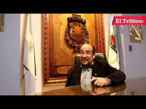 Balance tras seis meses de gestión en la municipio palpaleño