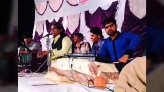 Manohar Dewasi khatawas $singar dineshji sojat