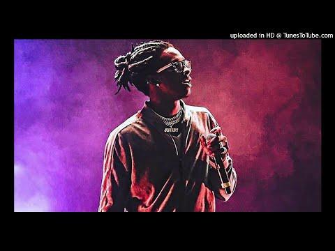 [FREE] Travis Scott X Young thug X Migos Type beat 2018 (Prod.By Ah Mad)