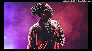 [FREE] Travis Scott X Young thug X Migos Type beat 2018 (Prod.By Ah Mad)