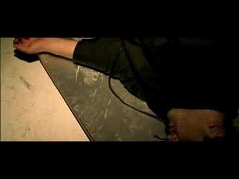 Massari - Rush The Floor (Feat. Belly)