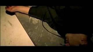 Massari - Rush The Floor (Feat. Belly) thumbnail