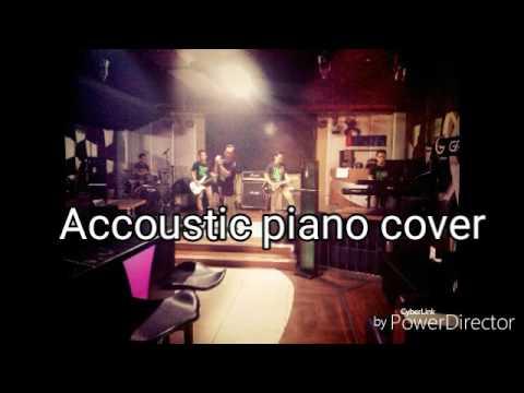 Cover medley Seventeen Seisi Hati & Jika kau percaya
