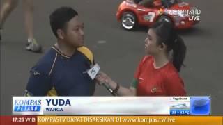 Video INDONESIA VS CHINA TANPA PENONTON - PIALA ASIA 15 Oktober 2013 download MP3, 3GP, MP4, WEBM, AVI, FLV Juni 2018