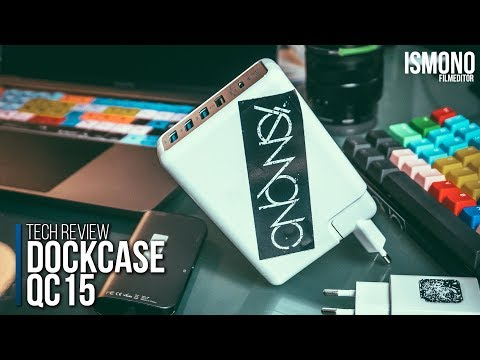 upgrade-your-macbook-pro-charger.-dockcase-qc15-review