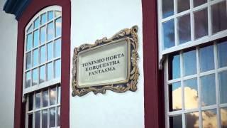 Baixar MIMO Festival 2014 - Programação Ouro Preto e Olinda