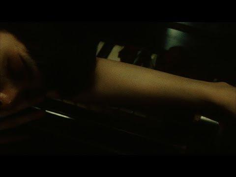 MONOEYES - Free Throw(Music Video)