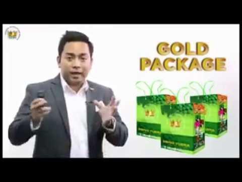 RYI Marketing Plan 12 Ways to Earn