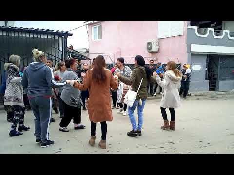 Skopje Gudli Rakija Sunat AMR Jeta 2020