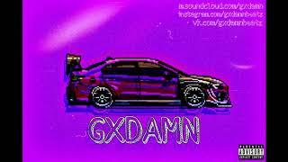 [FREE] GXDAMN - Flowers Smokepurpp Type Beat, Lil Pump, Future, Migos, 21 Savage, A$AP Rocky