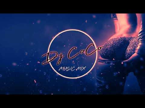 Muzica Noua Mai 2018 - Summer Mix 2018