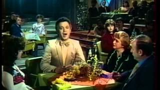 Новогодний огонек с 1980 на 1981 г