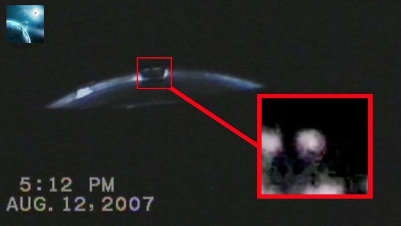 Turkey में रिकॉर्ड हुआ UFO जिसमे असली Aliens मौजूद थे ! What is Starquakes ? Science & Facts Ep 13.