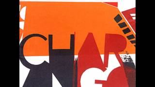 Watch Morcheeba Charango video