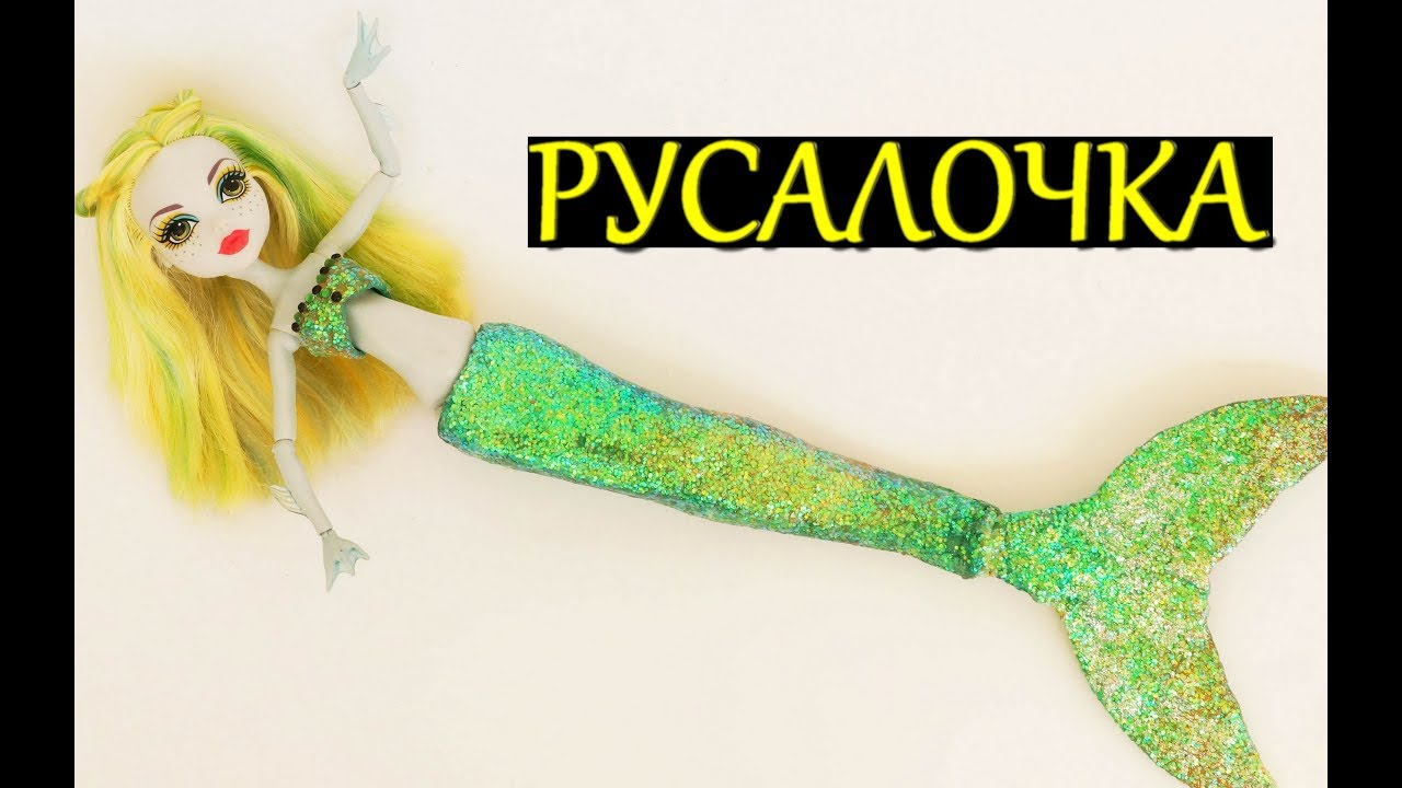 ФОТО -ОРИГАМИ : как сделать журавлика из бумаги своими руками