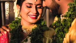 Usurukkul un pera ezhuthi vacha 💕LOVELY SONG LOVE FEEL trending tamil Love whatsaap status lovesong