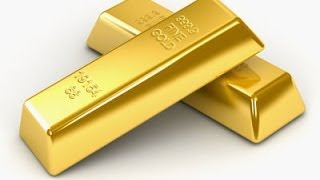 The Golden Cross: How to Understand and Profit from it.