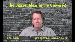The Biggest Ideas in the Universe | 17. Matter
