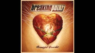 Breaking Point - All Messed Up