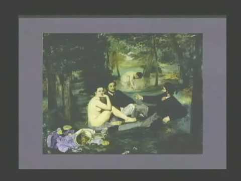 The Difficult Task of Erasing...Twentieth-Century Art - Yve-Alain Bois