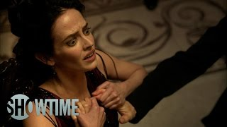 Repeat youtube video Penny Dreadful | Episode 102