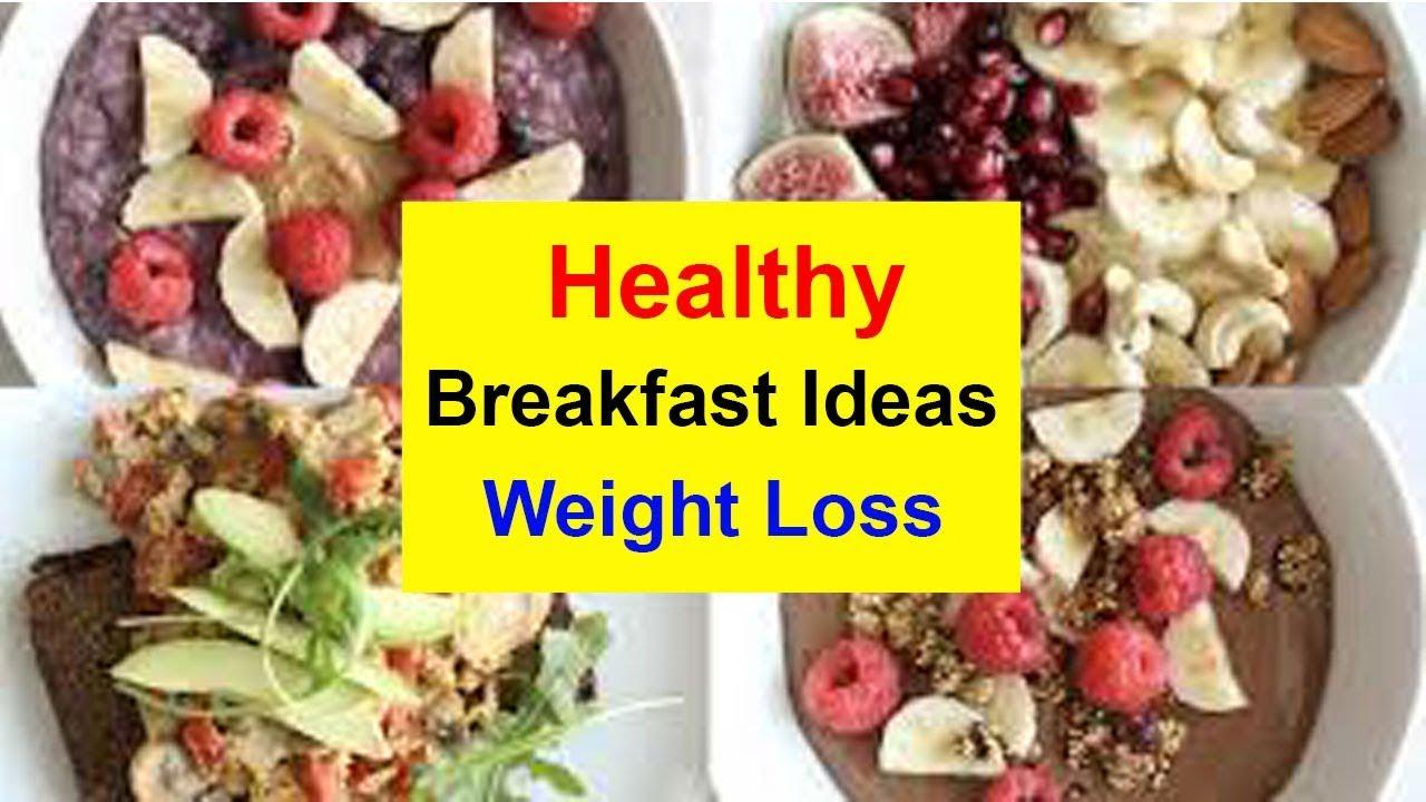 Most Inspiring Weight Loss Stories