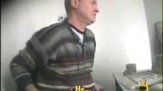 Господари на ефира: Секс-афера в СУ