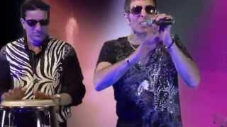 ISLAND PARTY ALLSTARS: PREMIER WORLD MUSIC SHOW BAND
