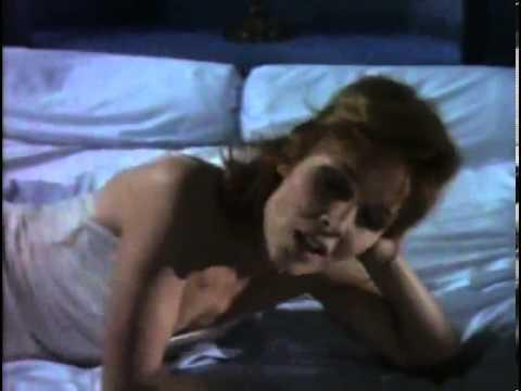 Vaya Con Dios -What's A Woman HDиз YouTube · С высокой четкостью · Длительность: 3 мин47 с  · Просмотры: более 28.000 · отправлено: 20-5-2012 · кем отправлено: ahibbyki1