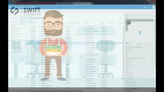 How To:  Setup Locations and Responsibility Centers in Dynamics NAV - WebSan Solutions Inc.