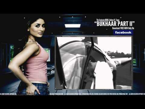 Bukhaar Part 2 - Nafees Ft. Tupac (J7 Productionz Exclusive HD)