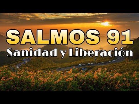 🕊-salmos-91-|-dios-salve-nuestra-tierra